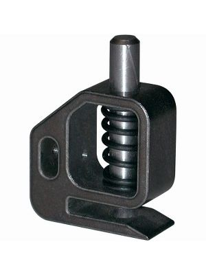 Swingline® Replacement Punch Heads, 9/32
