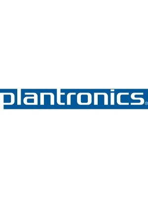 Plantronics MS50/T30-1 Headset - Over-the-head