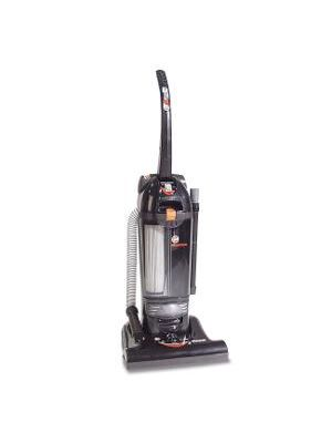 Hoover Twin Chamber Commercial Vacuum - Bagless - 15