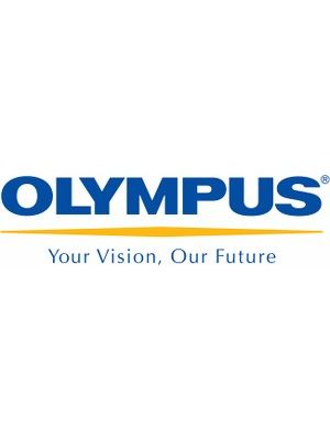 Olympus Adjustable Wrist Strap - Black