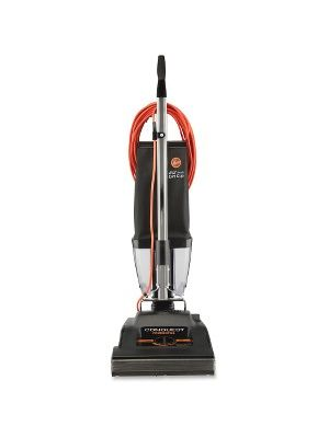 Hoover Conquest 14