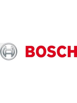 Bosch MIC-550IRB36N Surveillance Camera - 1 Pack - Color, Monochrome - 36x Optical - EXview HAD CCD - Cable - Surface Mount, Wall Mount, Corner Mount