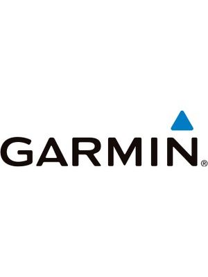 Garmin nüMaps Lifetime Southern Africa - Africa - South Africa, Lesotho, Botswana, Mozambique, Namibia, Swaziland - Driving