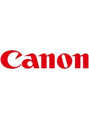 Canon 52mm Circular Polarizer Filter - 2.05