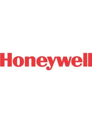 Honeywell Lanyard - Black