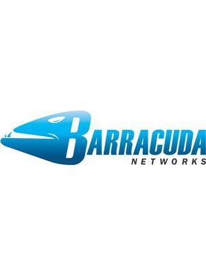 Barracuda Load Balancer ADC 840 - 10 Gbit/s - 10 Gigabit Ethernet - 10 Gbit/s Throughput - 10 x Expansion Slots - Manageable - 2U High - Rack-mountable