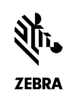 Zebra Pre-regulator - PS1370