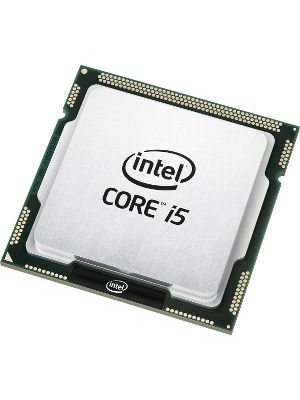 HP Intel Core i5 i5-4200M Dual-core (2 Core) 2.50 GHz Processor Upgrade - Socket PGA-946 - 512 KB - 3 MB Cache - 5 GT/s DMI - 64-bit Processing - 3.10 GHz Overclocking Speed - 22 nm - 3 Number of Monitors Supported - Intel HD 4600 Graphics - 37 W - 212&d