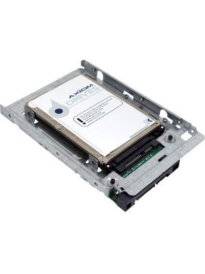 Axiom 2.5-inch to 3.5-inch HDD or SSD Adapter Bracket Assembly