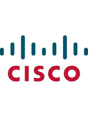 Cisco TelePresence MultiSite Option - Cisco TelePresence MX300 G2 - Video conferencing Equipement - License - Electronic
