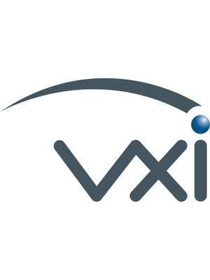 VXi Microphone Cover, 200 Pack