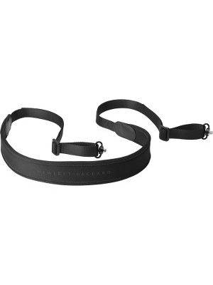 HP Shoulder Strap