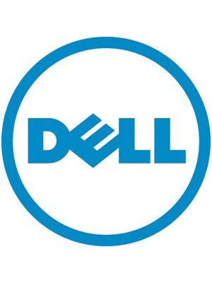 NEW - Dell-IMSourcing E-Port Replicator - for Notebook