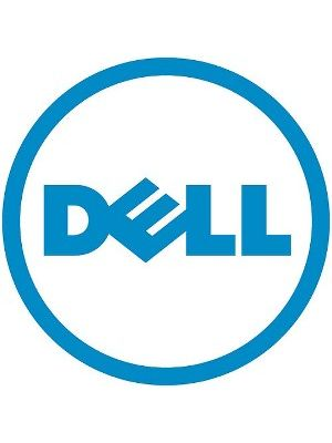 NEW - Dell-IMSourcing Advanced Port Replicator - for Mobile Computer - USB - Wired