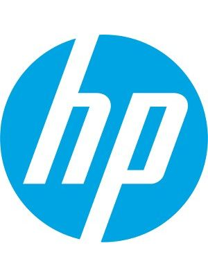 HP 512 GB Solid State Drive - SATA (SATA/600) - Internal - M.2