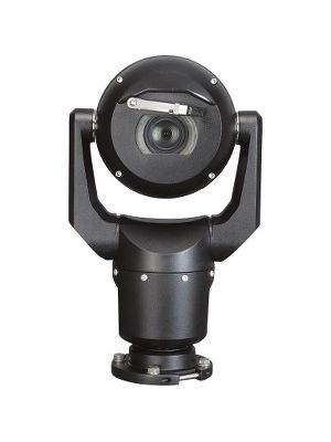 Bosch MIC-7230-B5 2.1 Megapixel Network Camera - Color, Monochrome - H.264, Motion JPEG - 1920 x 1080 - 4.30 mm - 129 mm - 30x Optical - Exmor R CMOS - Cable - Wall Mount, Pole Mount, Corner Mount, Surface Mount