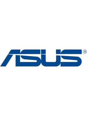 Asus WMP-N12 Network Audio Player - Wireless LAN - Internet Streaming