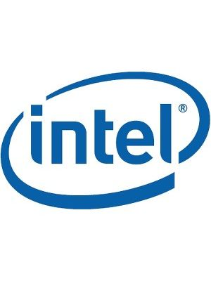 Intel-IMSourcing Ethernet Server Adapter I350-T2 - PCI Express x4 - 2 Port(s) - 2 - Retail