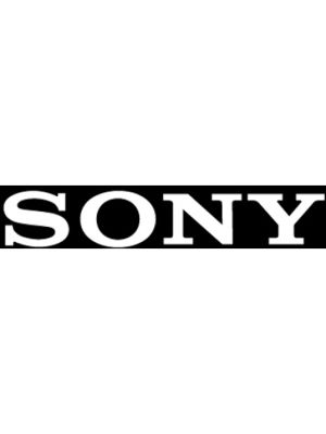 Sony - 85 mm - f/1.8 - Medium Telephoto Lens for Sony Full-Frame E-Mount - Designed for Camera - 67 mm Attachment - 0.13x MagnificationOptical IS - 3.2