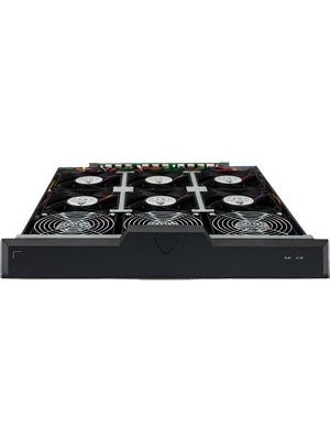 HPE HSR6808 Router Spare Fan Assembly - Refurbished