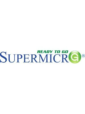 Supermicro SuperServer E200-9AP Mini PC Server - 1 x Intel Atom x5-E3940 Quad-core (4 Core) 1.60 GHz DDR3 SDRAM - Serial ATA/600 Controller - 60 W - 1 Processor Support - 8 GB RAM Support - Gigabit Ethernet - Intel HD Graphics Graphic Card