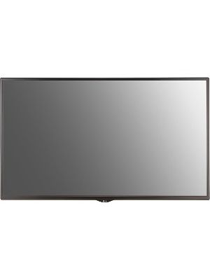LG 43SM5KD-B Digital Signage Display - 43
