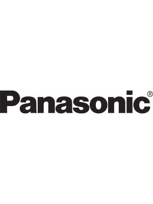 Panasonic Multi Touch IP55 Stylus - Notebook Device Supported