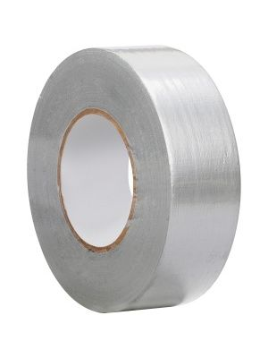 Business Source General-purpose Duct Tape - 2