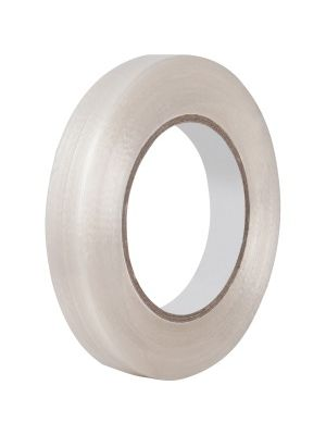 Business Source Filament Tape - 0.75