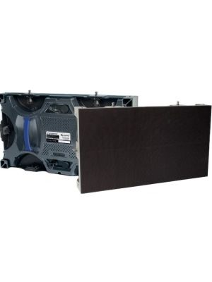 NEC Display 1.58mm F-Series Indoor dvLED - LCD - 384 x 216 - Direct View LED - 800 Nit - HDMI - USB - DVI - Serial