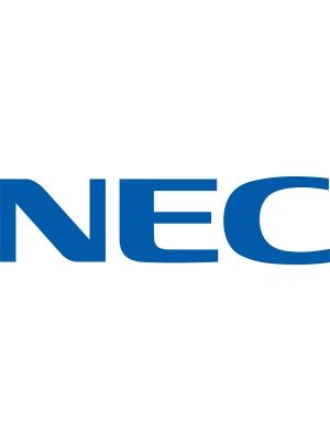 NEC Display 3.9mm Q-Series Outdoor dvLED - LCD - 128 x 128 - Direct View LED - 5000 Nit - HDMI - USB - DVI - Serial