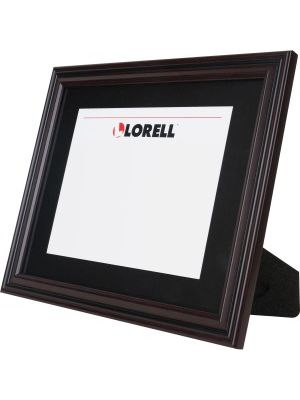 Lorell Two-toned Certificate Frame - 13