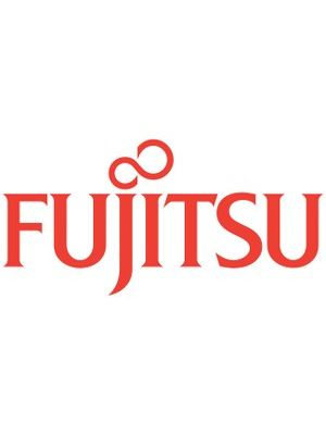 Fujitsu Deluxe Pen Tether with Swivel