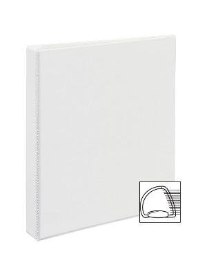 Avery® Durable View Binders with EZD Rings - 1
