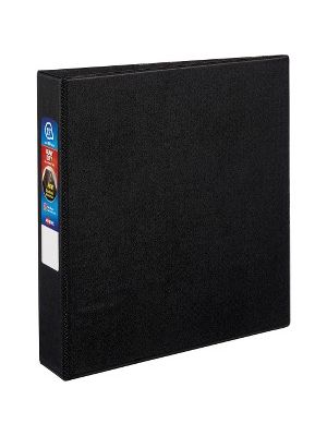 Avery&reg Heavy Duty Binders with One Touch EZD Rings - 1 1/2